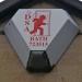 DSA burglar alarm, Bath, 2007