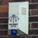 Detec burglar alarm Bexhill 2009