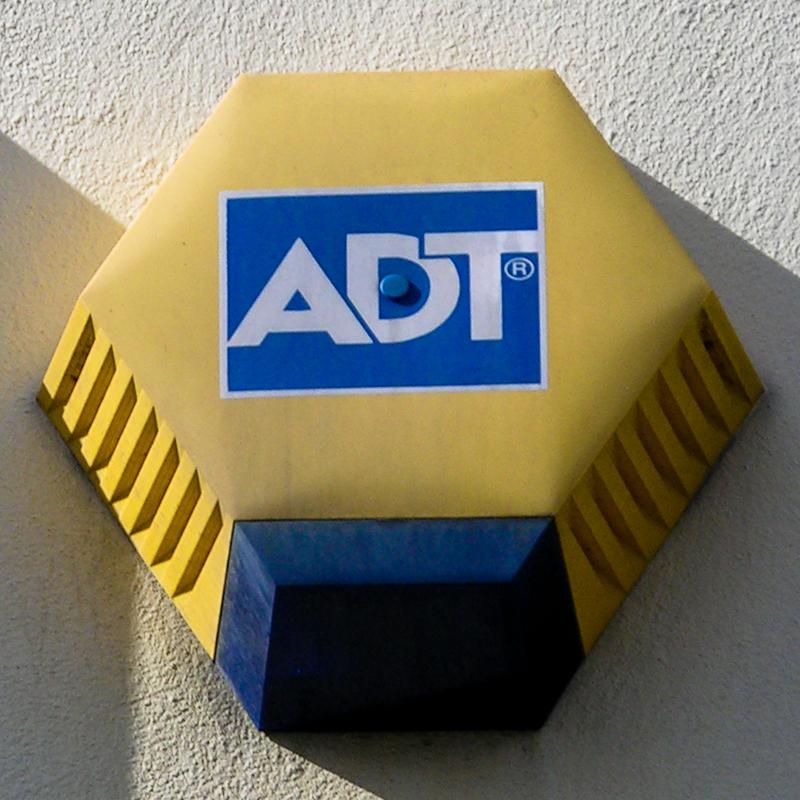 Security Alarm Derby