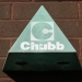 """Chubb"", Hackney: the oldest brand of all"