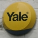 """Yale"", Cambridge: an Ivy League pairing"