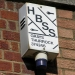 """HBSS Grays Thurrock"", Tower Hamlets: random"