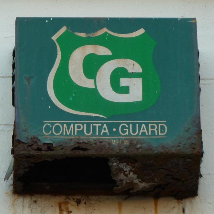 CG Computa Guard