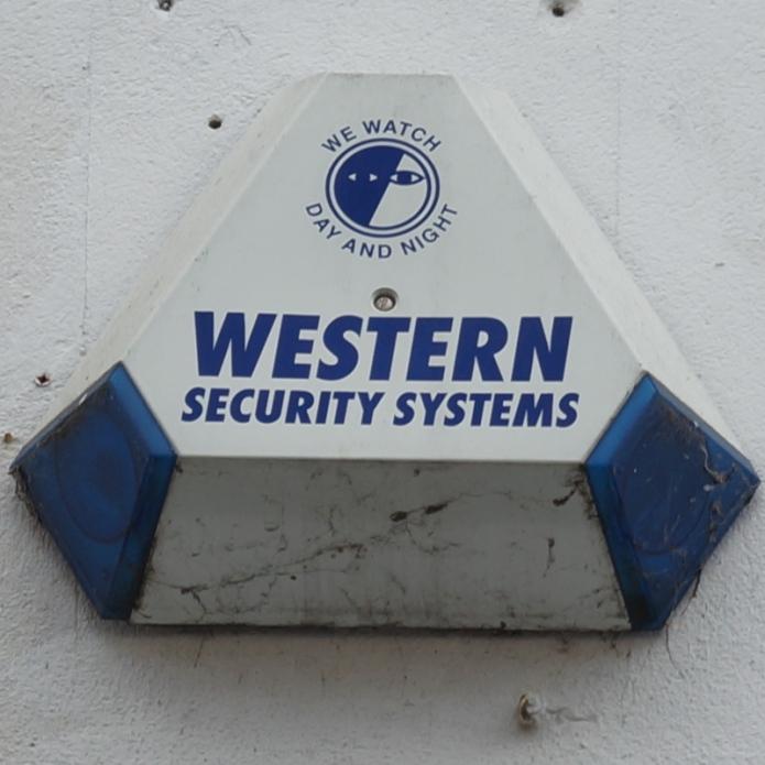 Western MarketStrand Falmouth nr TR11 3DF 02023_800
