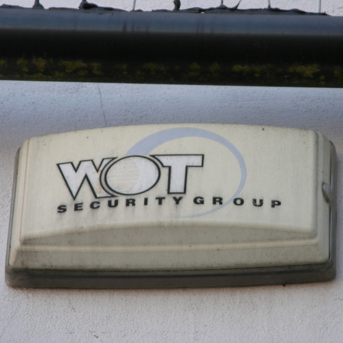 WOT Security Group