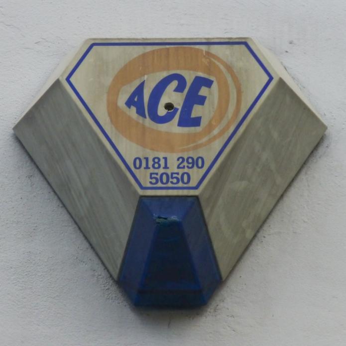 Ace SaffronHill nr EC1N 8FH 10524_800