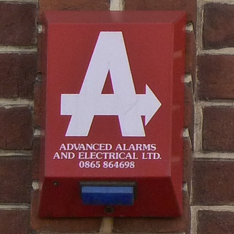 Advanced Alarms and Electrical Ltd_CSS