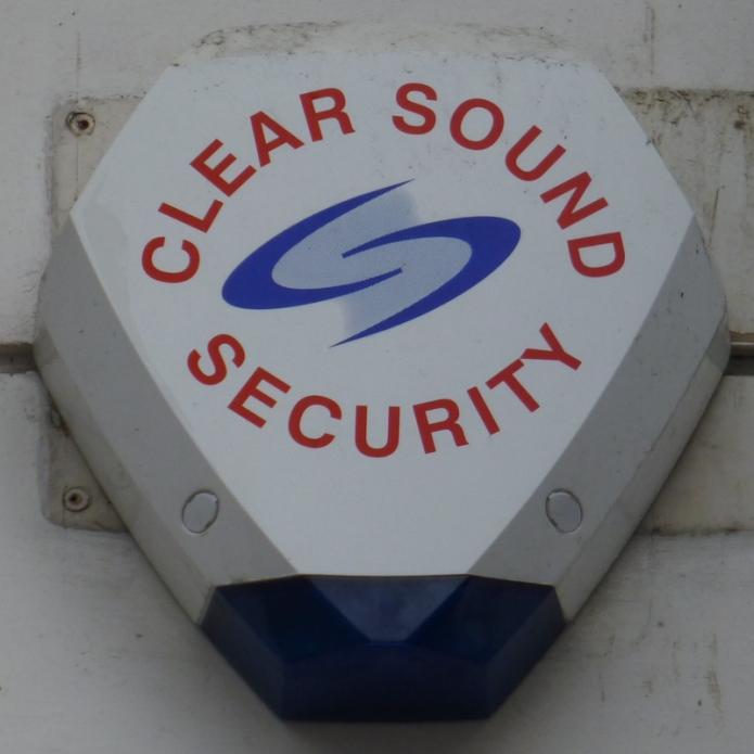 ClearSound ElySt StratfordUponAvon nr CV37 6LW 20078_800