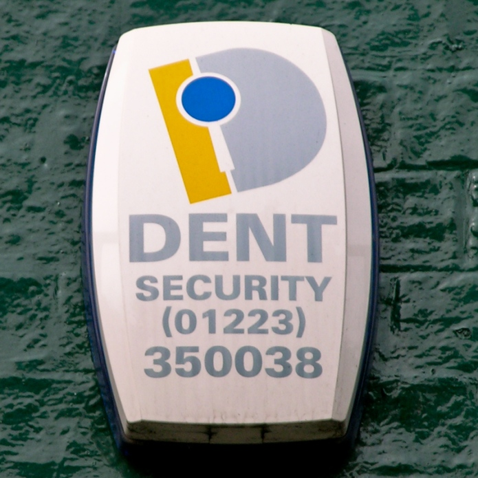 Dent Security