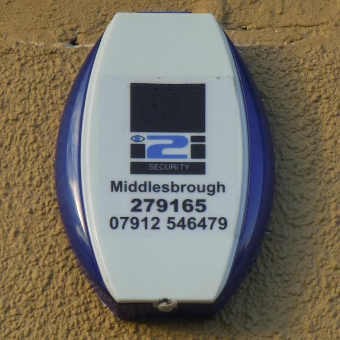 I2I BridgeStEast Middlesbrough nr TS2 1NW 30101_800