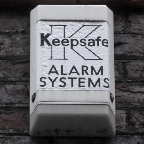 Keepsafe Alarm Systems