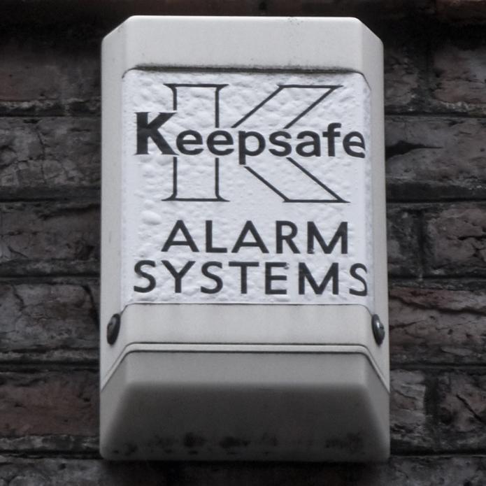 Keepsafe Alarm Systems