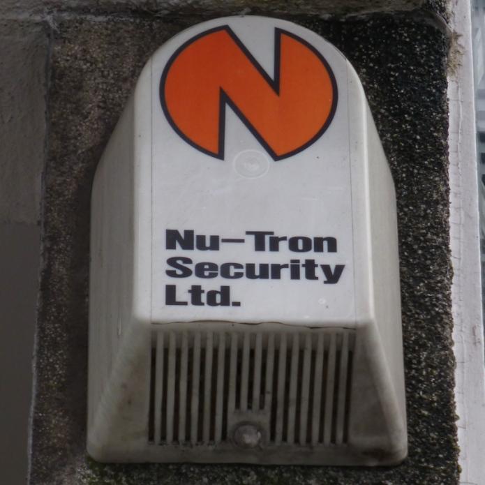 Nu-Tron SaffronHill nr EC1N 8QP 10523_800