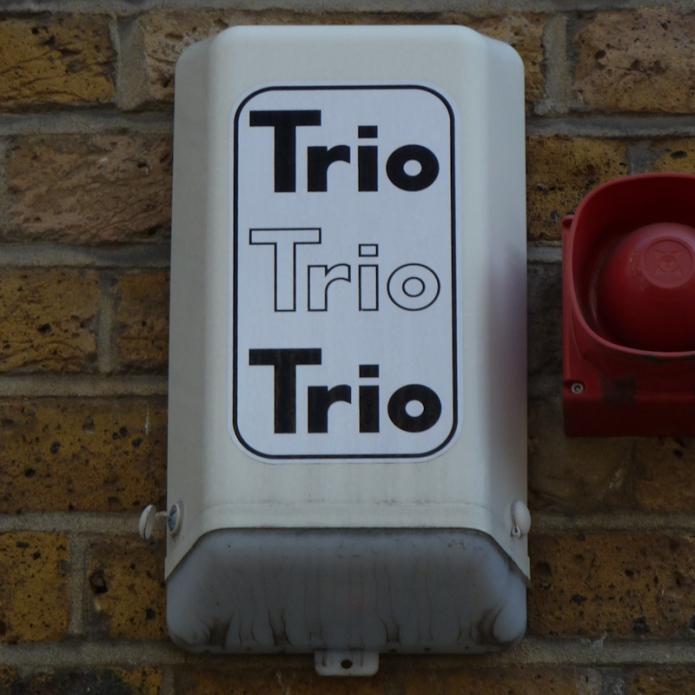 Trio Trio Trio