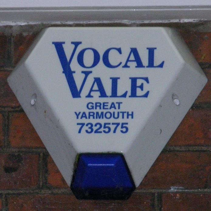 Vocal Vale
