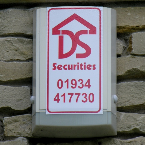 DS Securities