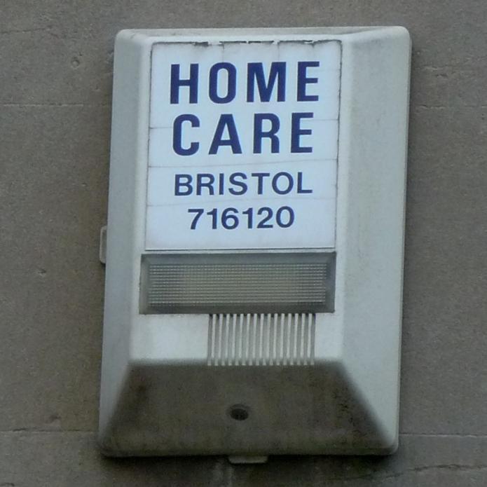 Home Care Bristol