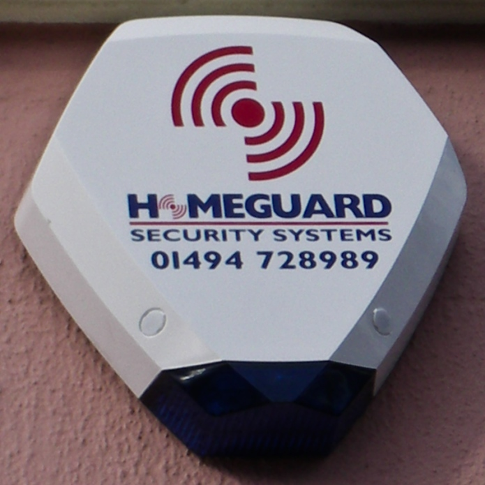 Homeguard Security Systems