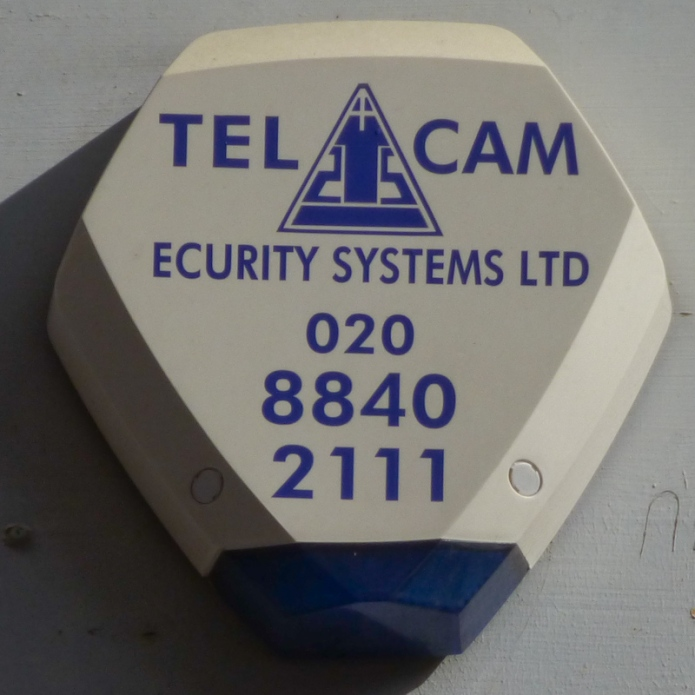 TelCam ElectricAve Lambeth nr SW9 8HY 20338_800