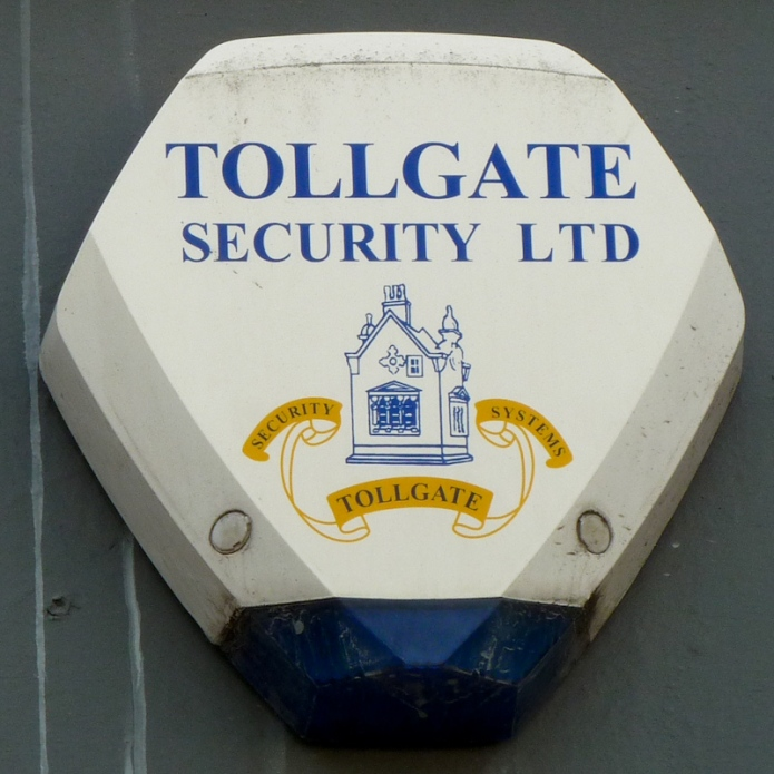 Tollgate Security Ltd