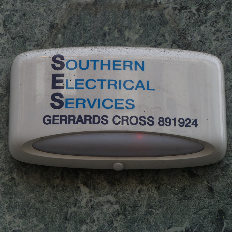 Southern Electrical Services Gerrards Cross