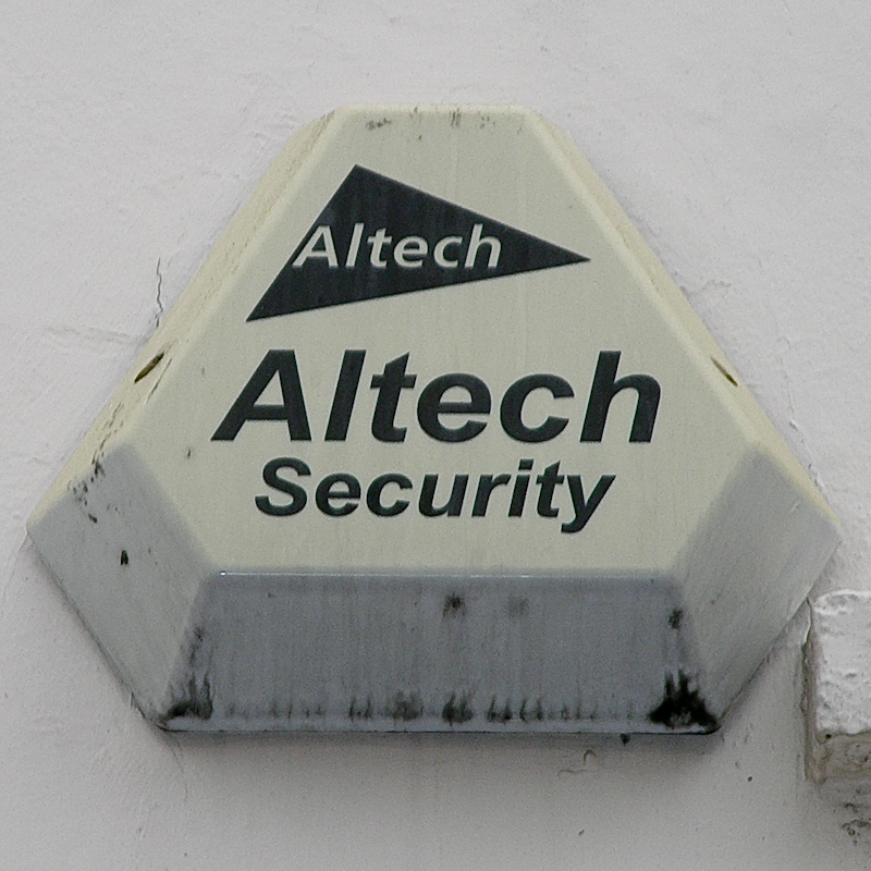 Altech Security