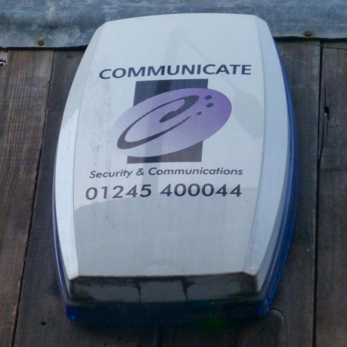 Communicate RedchurchSt nr E2 7DJ 40296_800