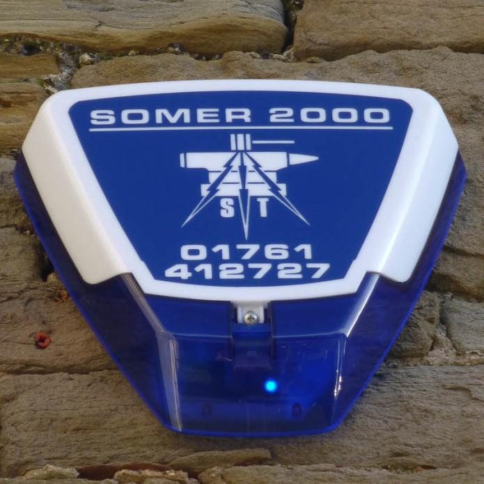 Somer 2000