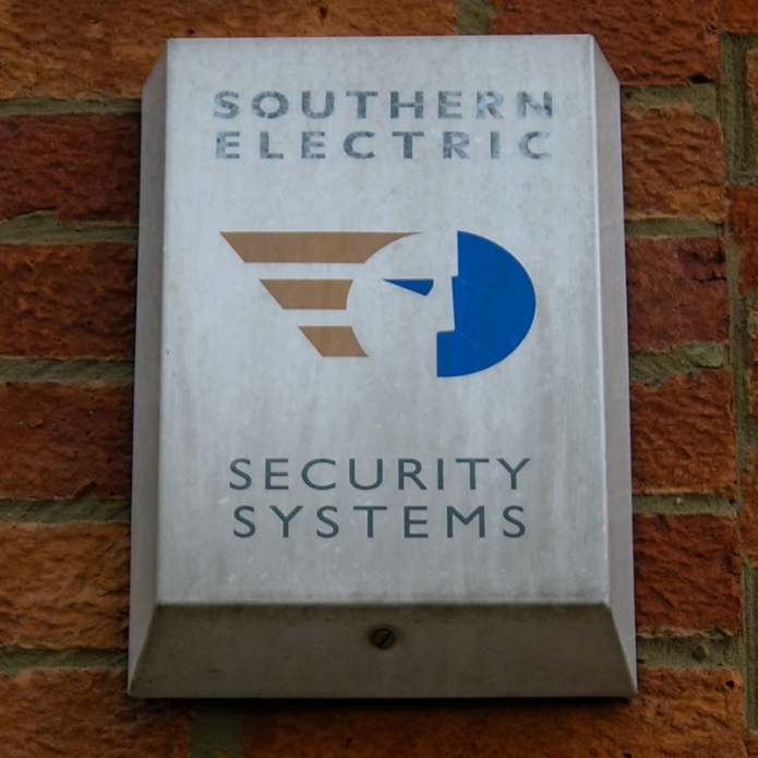 Southern Electric Security Systems