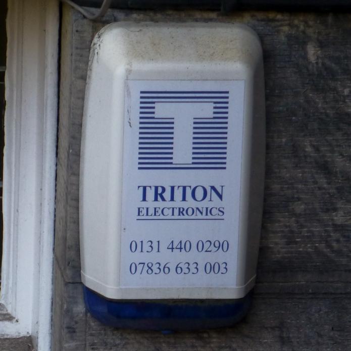 Triton MorayPl Edinburgh nr EH3 6BZ 00563_800