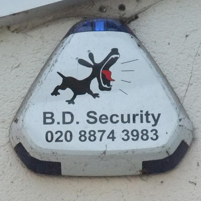 BD ChelseaHarbour Hamm&Ful nr SW10 0XD 6118_800