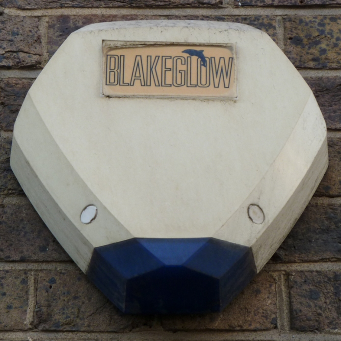 Blakeglow BermondseySt nr SE1 3UB 50865_800