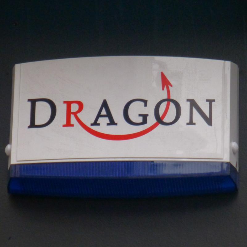 Dragon StMarySt Cardiff nr CF10 1DX 40934_800