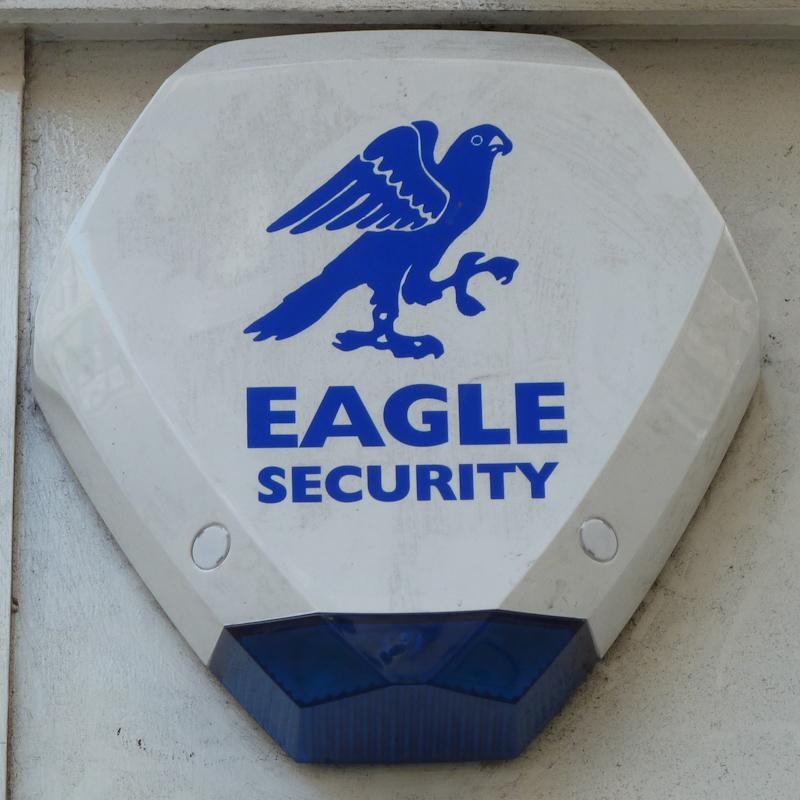 Eagle GtRussellSt WC1 nr WC1B 3LS 0039_800