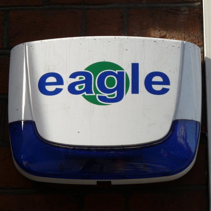 Eagle MargaretSt nr W1W 8RX 70864_800