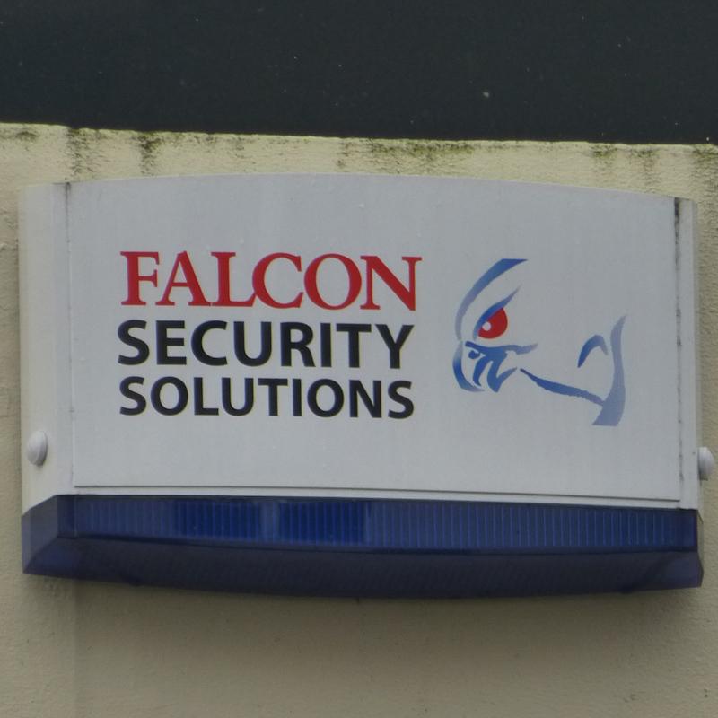 Falcon ClarendonCt LondonRd Stroud nr GL5 2AD 50216_800