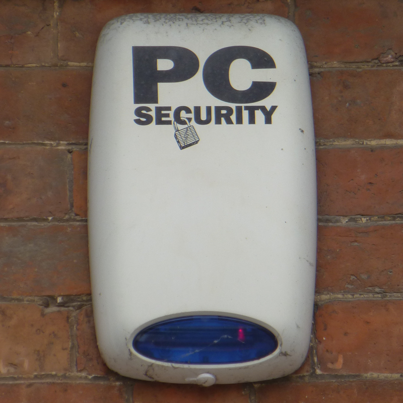 PC HenleySt StratfordUponAvon nr CV37 6PT 20029_800