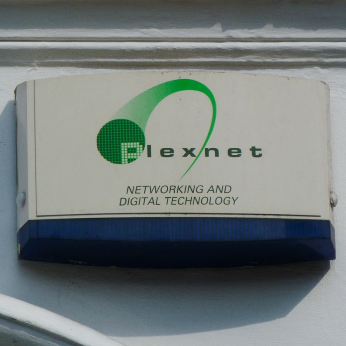 Plexnet Networking and Digital Technology