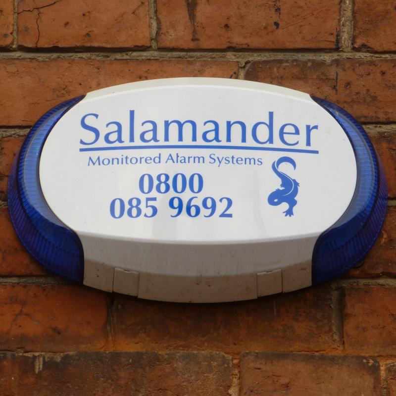 Salamander ChurchSt StratfordUponAvon nr CV37 8EJ 20083_800