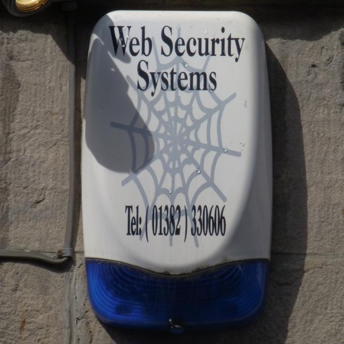 Web ThistleSt Edinburgh nr EH2 1DR 00622_800