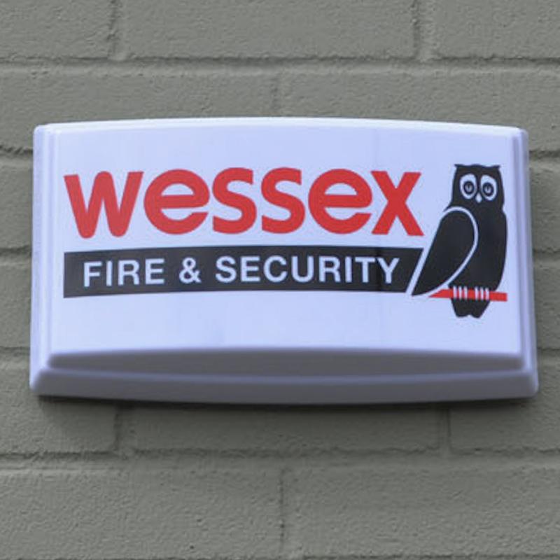 Wessex bellbox1_800