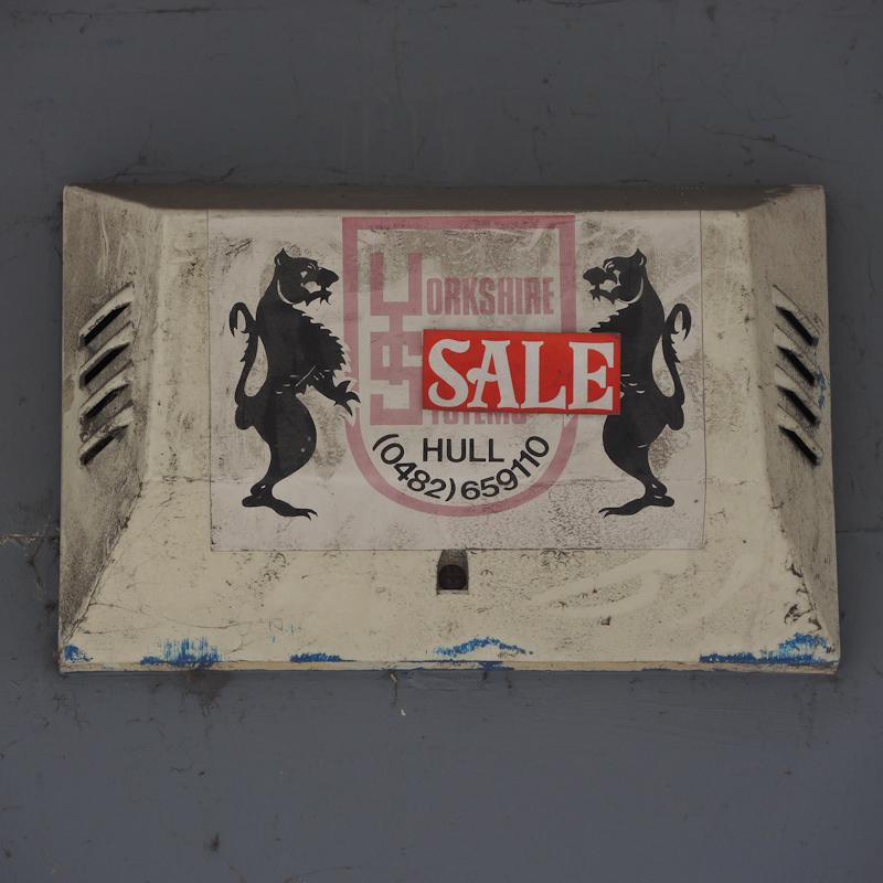 Yorkshire BondSt Hull HA1 DSCN2895_800