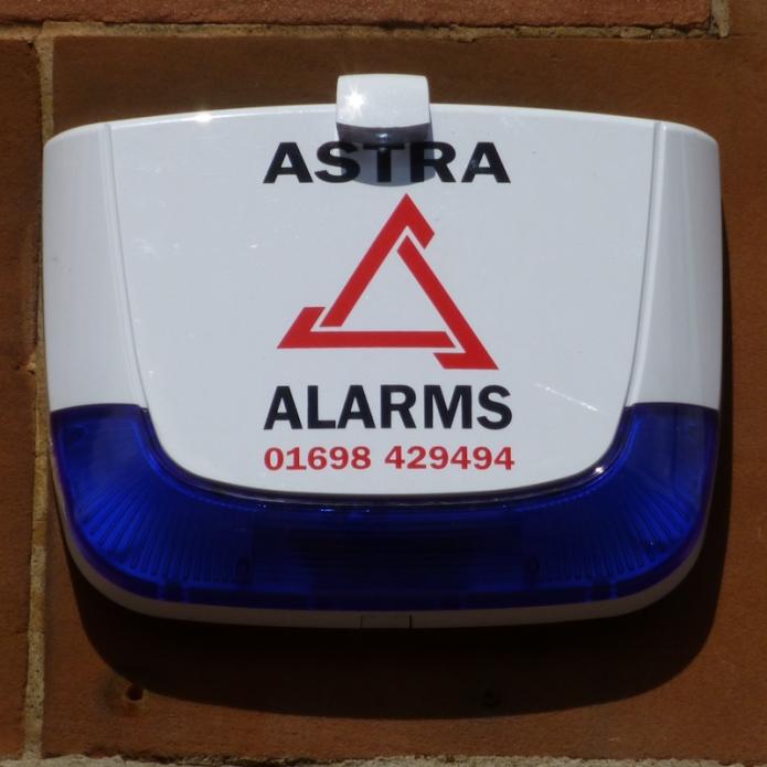 Astra DavidDaleGallery BroadSt Bridgeton Glasgow nr G40 2AB 00293_800