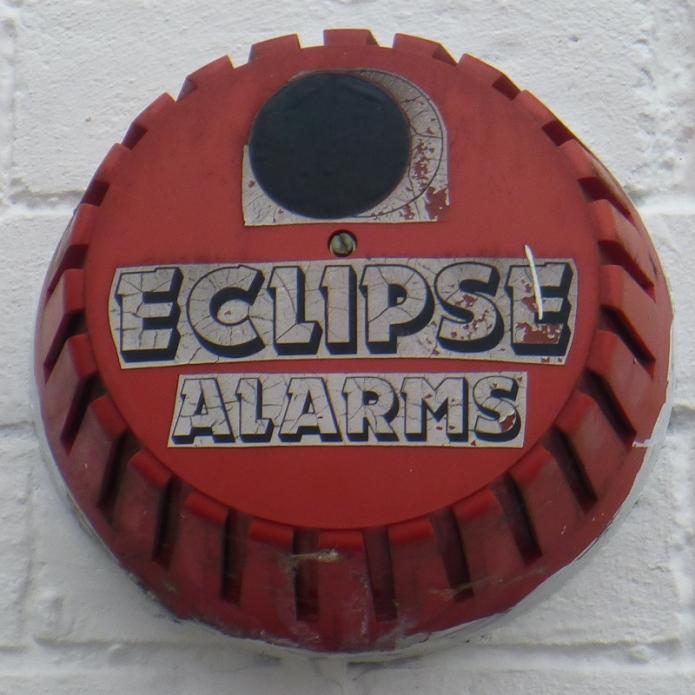 Eclipse ElySt StratfordUponAvon nr CV37 6LW 20081_800