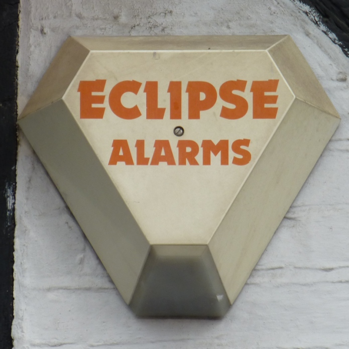 Eclipse MeerSt StratfordUponAvon nr CV37 6QB 20044_800