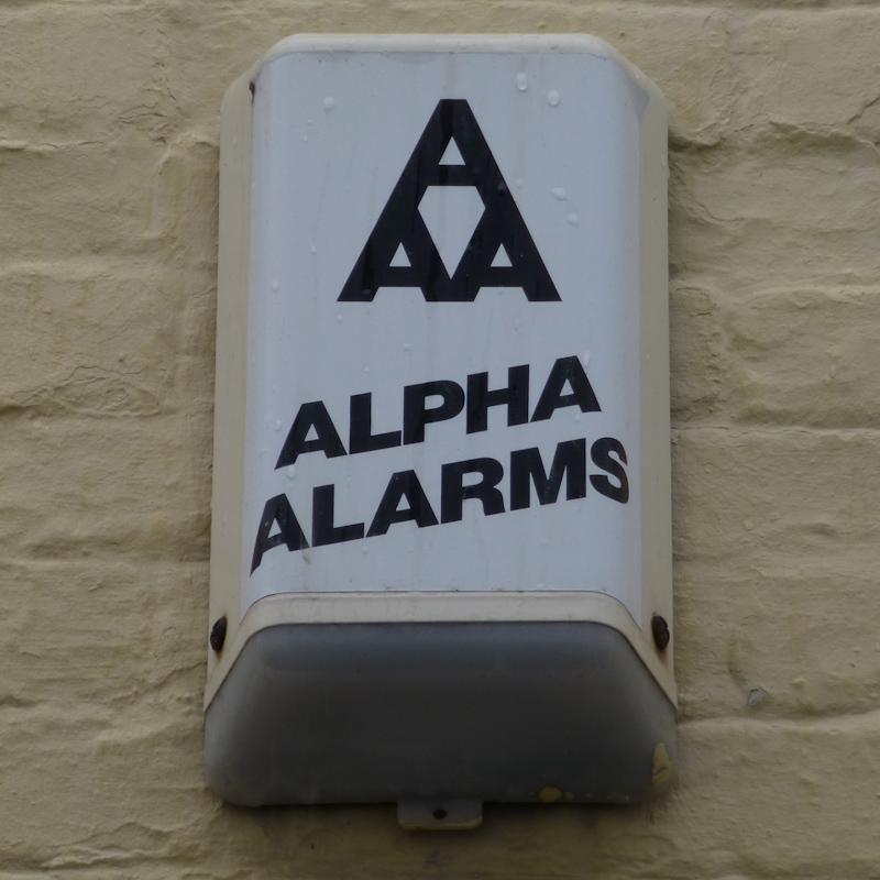 Alpha ForeSt Fowey nr PL23 1AQ 00061_800