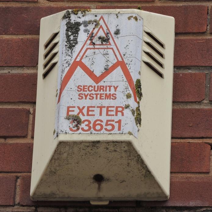 AM City Centre Exeter DSCN4096_800