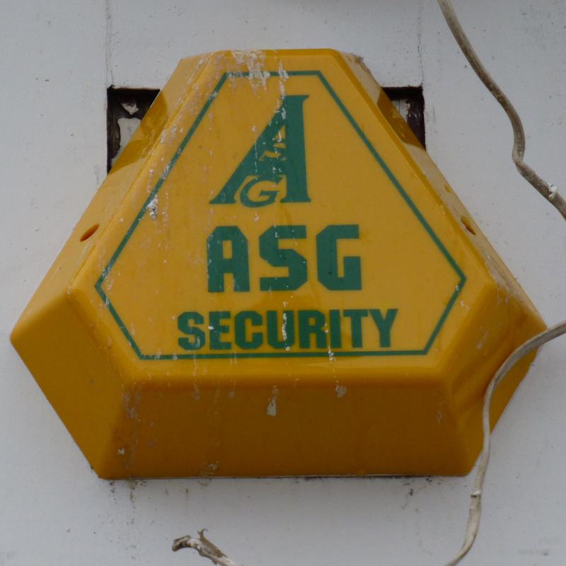 ASGSecurity BankSt Newquay nr TR7 1AX 00032_800