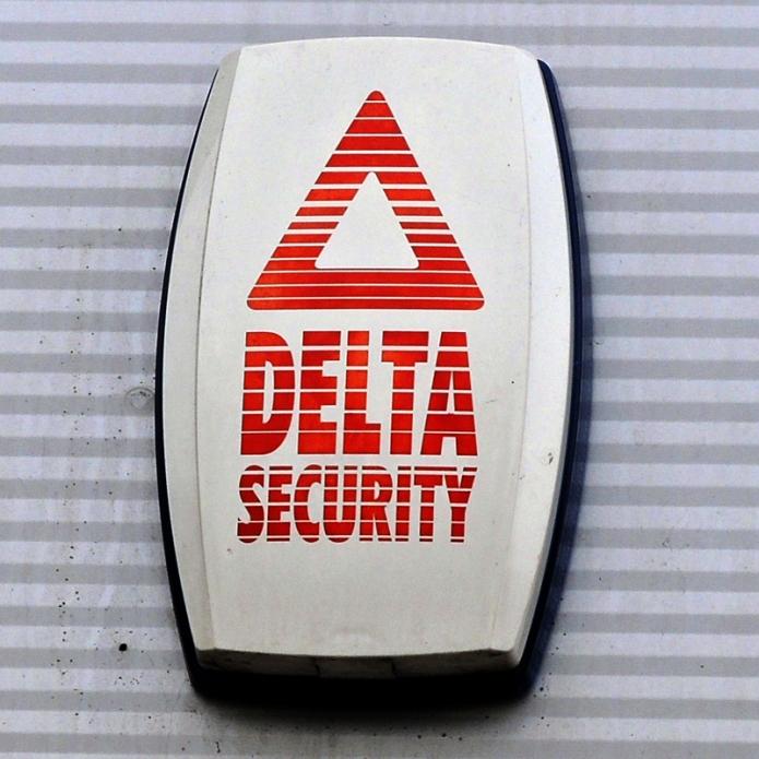Delta KCStadium TheCircle AnlabyRd Hull HU3 6HU DSCN3230_800