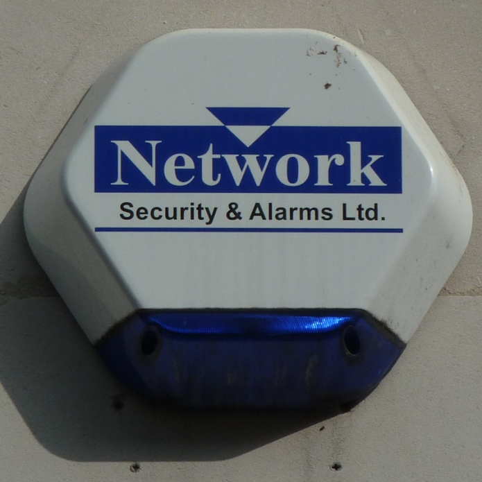Network Security & Alarms Ltd